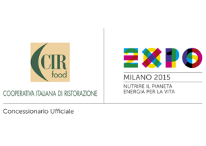 cir_food_expo