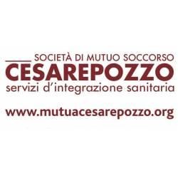 logo_cesare_pozzo