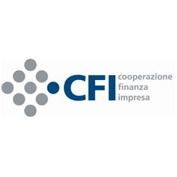 logo_cfi