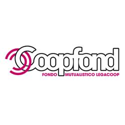 logo_coopfond