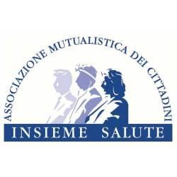 logo_insieme_salute