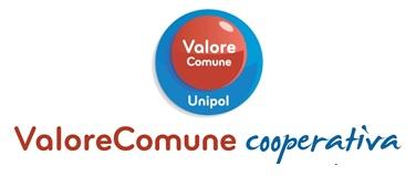 valore_comune_cooperativa