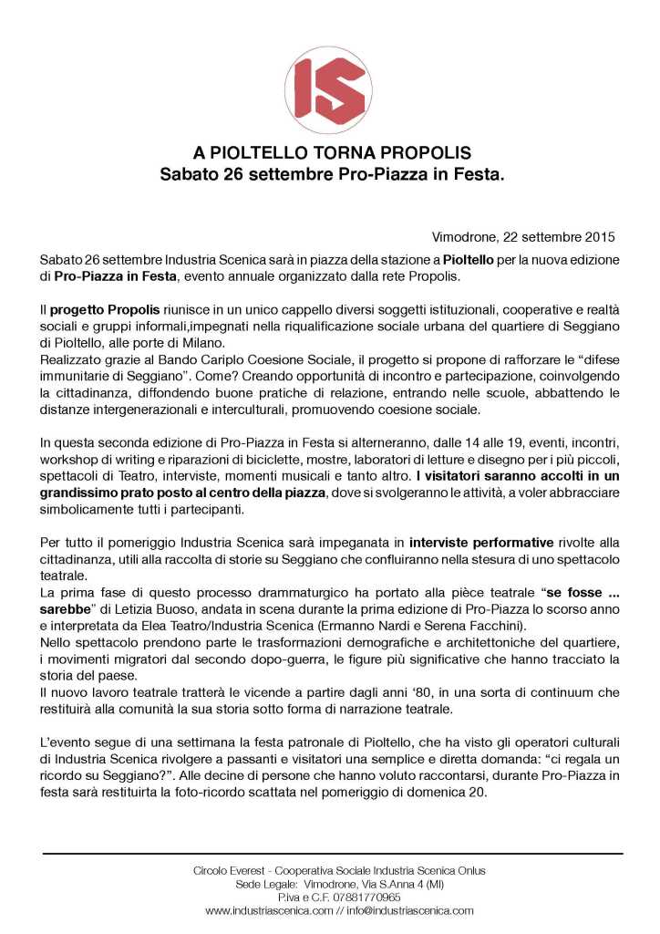 cs_Industria_scenica_propolis_1