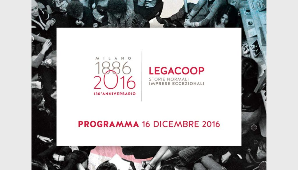 legacoop-home-evento