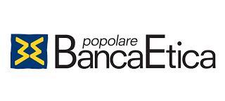logo-banca-etica