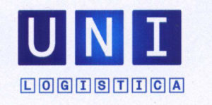 Microsoft Word - Logo azienda