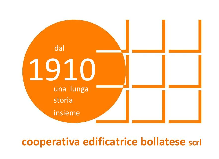 logo-bollatese