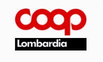 logo-coop-lombardia