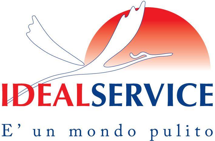 logo-idealservice
