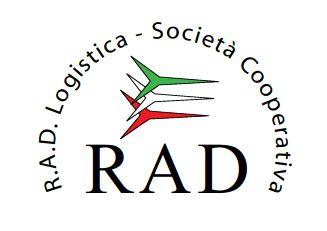 logo-rad