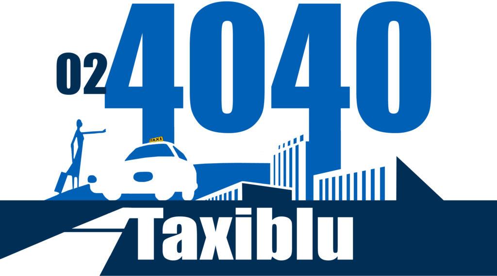 logo-taxi-blu