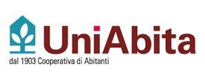 logo-uniabita
