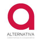 alternanza