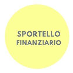 sportello finanziario